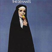 The Deviants (No. 3)