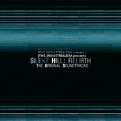 The Industrialism Presents The Silent Hill: Rebirth Original Soundtracks