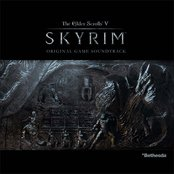 The Elder Scrolls V: Skyrim - The Original Game Soundtrack
