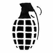 The Secret City Grenade Collection: A History of the Sewer Monsters