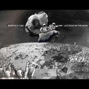 Last Rave On the Moon