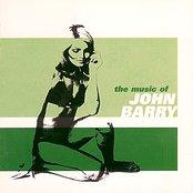 The Music of John Barry