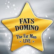 The Fat Man - Live
