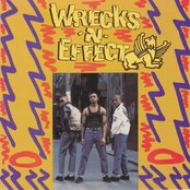 Wrecks-N-Effect