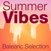 Summer Vibes Balearic Selection