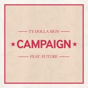Campaign (feat. Future)