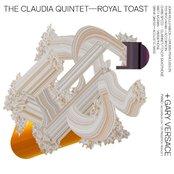 Royal Toast