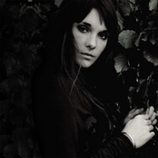 Lisa Mitchell - Neopolitan Dreams Songtext und Lyrics auf Songtexte.com