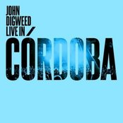 John Digweed Live In Cordoba