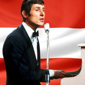 Udo Jürgens Songtexte, Lyrics und Videos auf Songtexte.com
