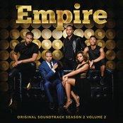 Empire (Original Soundtrack) [Season 2] [Deluxe] Vol. 2