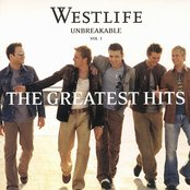 Unbreakable, Vol. 1: The Greatest Hits