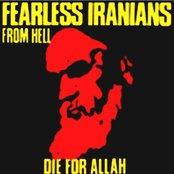 Die for Allah