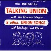 Talking Union, Volume 1