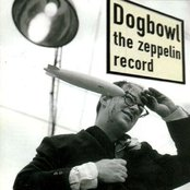 The Zeppelin Record