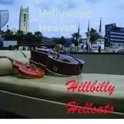 Hollywood Heaven