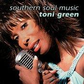 Southern Soul Music