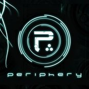Periphery (Special Edition)