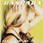 Everytime We Touch (Premium Edition)