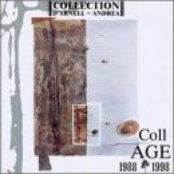 Coll Age (disc 2: 1992-1988)
