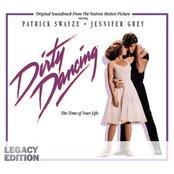 Dirty Dancing (Legacy Edition)