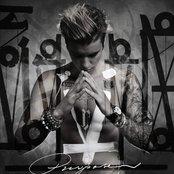 Purpose (Deluxe)