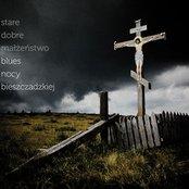 Blues Nocy Bieszczadzkiej