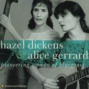 Pioneering Women of Bluegrass