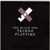 Techno Playtime EP