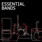 Essential Bands