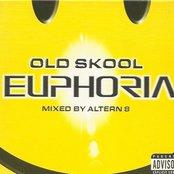 Old Skool Euphoria