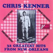 32 greatest hits from New Orleans