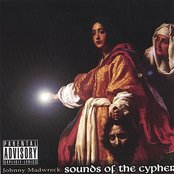 Sounds of the Cypher