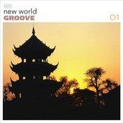 New World Groove 01