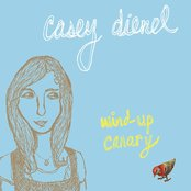 Wind-Up Canary