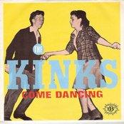 Come Dancing