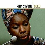 Gold (2 Discs)