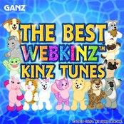 Webkinz™ The Best of Kinz Tunes