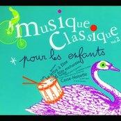Musique Classique Pour Les Enfants 2