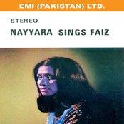 Nayyara Sings Faiz
