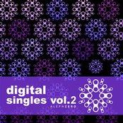 Digital Singles Vol.2