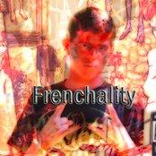 Frenchality