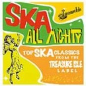 Trojan Ska Box Set, Volume 2 (disc 3)