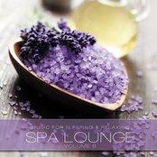 SPA Lounge, Vol. 6