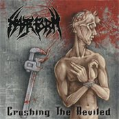 Crushing the Reviled