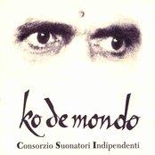 Ko De Mondo