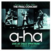 Ending On a High Note - The Final Concert (Super Deluxe Version)