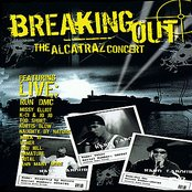 Breaking Out: The Alcatraz Concert