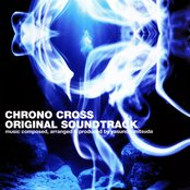 Chrono Cross: Original Soundtrack (disc 2: Unveiling)
