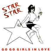GO GO GIRLS IN LOVE